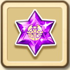 /theme/famitsu/shironeko/icon/rune_star_purple