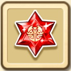 /theme/famitsu/shironeko/icon/rune_star_red