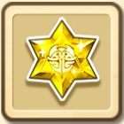 /theme/famitsu/shironeko/icon/rune_star_yellow