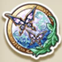 翠聖のルーン
