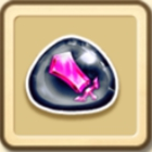 /theme/famitsu/shironeko/icon/rune_weapon_largesword
