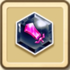/theme/famitsu/shironeko/icon/rune_weapon_largeswordh