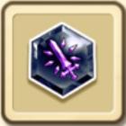 /theme/famitsu/shironeko/icon/rune_weapon_rsh