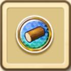 木材のルーン