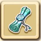 /theme/famitsu/shironeko/icon/scroll_rune
