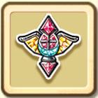 /theme/famitsu/shironeko/icon/shokuzai.jpg