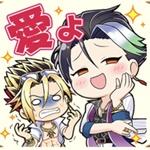 /theme/famitsu/shironeko/icon/stamp/stamp_tdl201