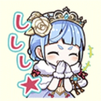 ユーカレア「ししし★」