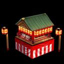 /theme/famitsu/shironeko/icon/town/bld_bigapude1