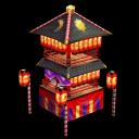 /theme/famitsu/shironeko/icon/town/bld_bigapude2
