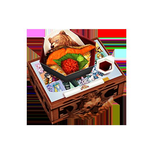 /theme/famitsu/shironeko/icon/town/deco_nekofes3