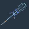 /theme/famitsu/shironeko/icon/weapon/エレノア(バレンタイン)武器