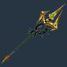 /theme/famitsu/shironeko/icon/weapon/カイル武器