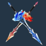 /theme/famitsu/shironeko/icon/weapon/キアラ(茶熊)武器