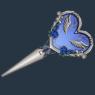 /theme/famitsu/shironeko/icon/weapon/キュア(サマー)武器