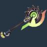 /theme/famitsu/shironeko/icon/weapon/サテラ(スプレッド)武器