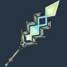 /theme/famitsu/shironeko/icon/weapon/ジーク(スプレッド)武器