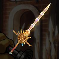 /theme/famitsu/shironeko/icon/weapon/セレナ武器