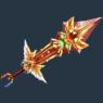 /theme/famitsu/shironeko/icon/weapon/ソアラ(全滅)武器
