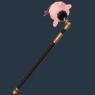 /theme/famitsu/shironeko/icon/weapon/ツキミ(旅館)武器