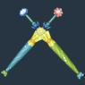 /theme/famitsu/shironeko/icon/weapon/ツユハ(スプレッド)武器
