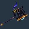 /theme/famitsu/shironeko/icon/weapon/リルテット(ハロウィン)武器