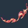 /theme/famitsu/shironeko/icon/weapon/ヴィレータ武器