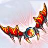 /theme/famitsu/shironeko/icon/weapon/秘宝スタジアム弓武器