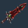 /theme/famitsu/shironeko/icon/weapon/闇の王の後継者武器