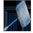 /theme/famitsu/shironeko/icon/weapon/axe/wep_00030010