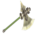 /theme/famitsu/shironeko/icon/weapon/axe/wep_00030020.png