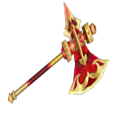 /theme/famitsu/shironeko/icon/weapon/axe/wep_00030022