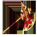 /theme/famitsu/shironeko/icon/weapon/axe/wep_00030022.png