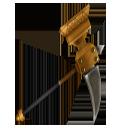 /theme/famitsu/shironeko/icon/weapon/axe/wep_00030040
