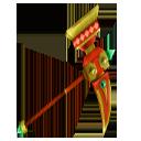 /theme/famitsu/shironeko/icon/weapon/axe/wep_00030042