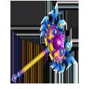 /theme/famitsu/shironeko/icon/weapon/axe/wep_00030062