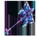 /theme/famitsu/shironeko/icon/weapon/axe/wep_00030072