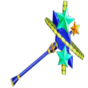 /theme/famitsu/shironeko/icon/weapon/axe/wep_00030090.png