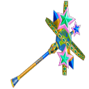 /theme/famitsu/shironeko/icon/weapon/axe/wep_00030092.png