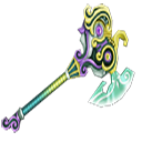 /theme/famitsu/shironeko/icon/weapon/axe/wep_00030112.png