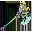 /theme/famitsu/shironeko/icon/weapon/axe/wep_00030112