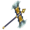 /theme/famitsu/shironeko/icon/weapon/axe/wep_00030151.png