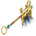 /theme/famitsu/shironeko/icon/weapon/axe/wep_00030160.png