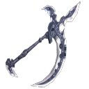 /theme/famitsu/shironeko/icon/weapon/axe/wep_00030170.png