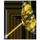 /theme/famitsu/shironeko/icon/weapon/axe/wep_00030182