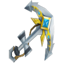 /theme/famitsu/shironeko/icon/weapon/axe/wep_00030210.png