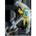 /theme/famitsu/shironeko/icon/weapon/axe/wep_00030210