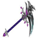 /theme/famitsu/shironeko/icon/weapon/axe/wep_00030251