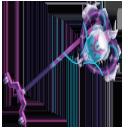 /theme/famitsu/shironeko/icon/weapon/axe/wep_00030362