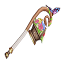 /theme/famitsu/shironeko/icon/weapon/axe/wep_00030430